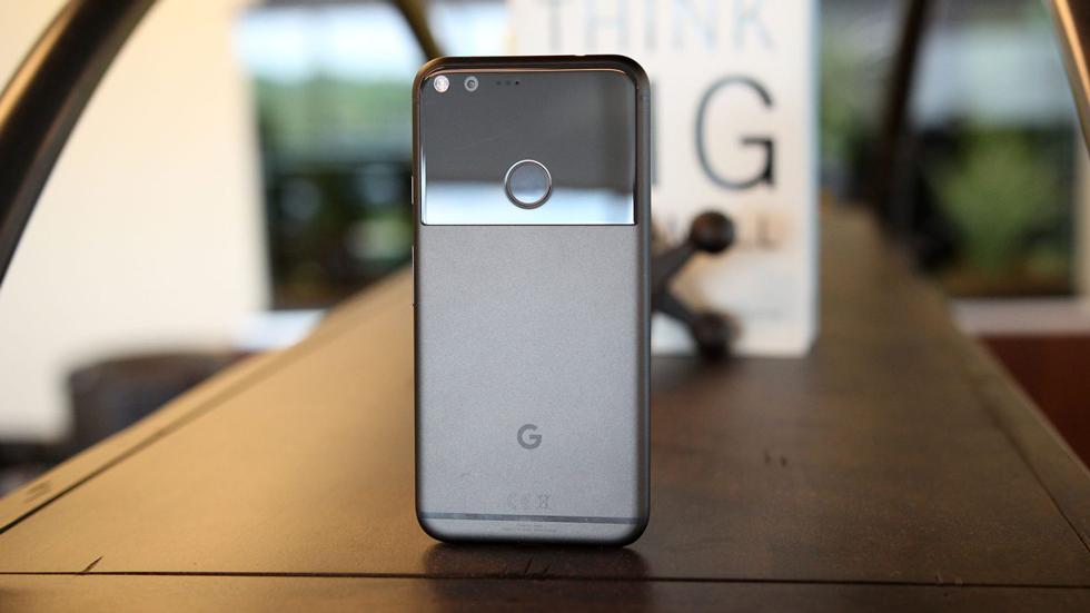 Новые Pixel не будут работать на Snapdragon 836