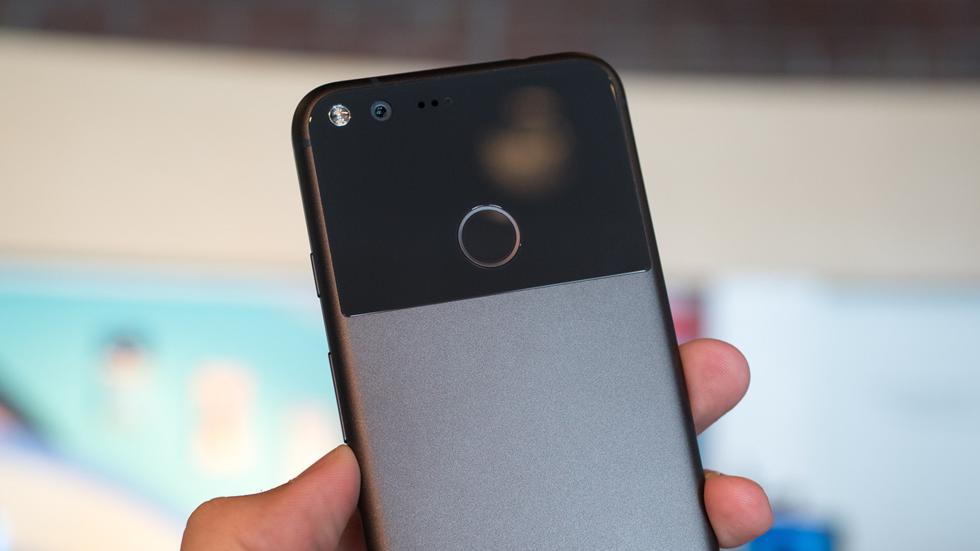 В интернете появились новые сведения о Google Pixel 2