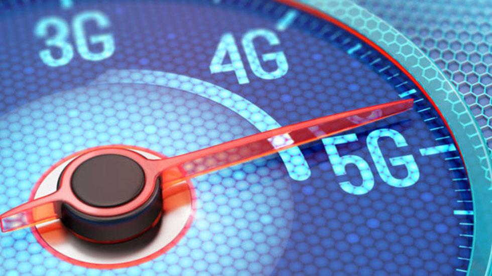 ОАЭ продемонстрировала работу сетей 5G на рекордных скоростях