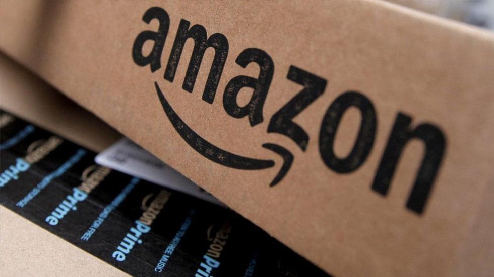 Семью из США могут приговорить к 20 годам тюрьмы за обман Amazon