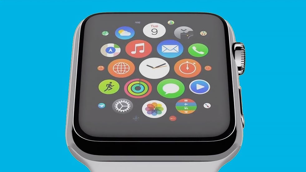 Apple выпустила watchOS 4.0.1 с исправлением проблем сотовой связи и автономности