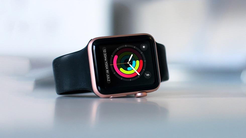 Apple выпустила первые бета-версии watchOS 4.2 иtvOS 11.2
