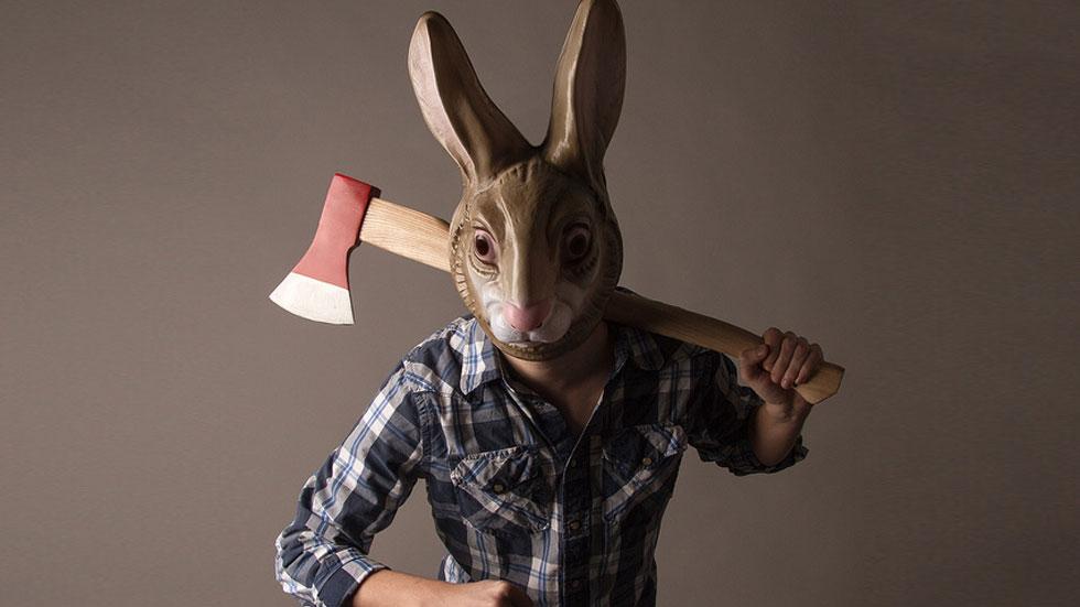 Сеть атаковал новый вирус-шифровальщик Bad Rabbit