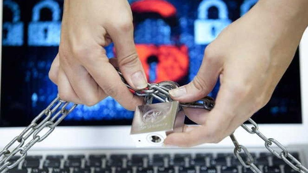 В Минкомсвязи уверены, что российская система блокировок сайтов бесполезна