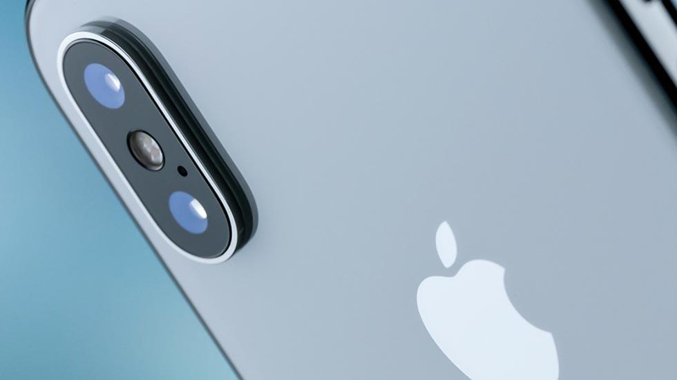 Что внутри всех iPhone (галерея)