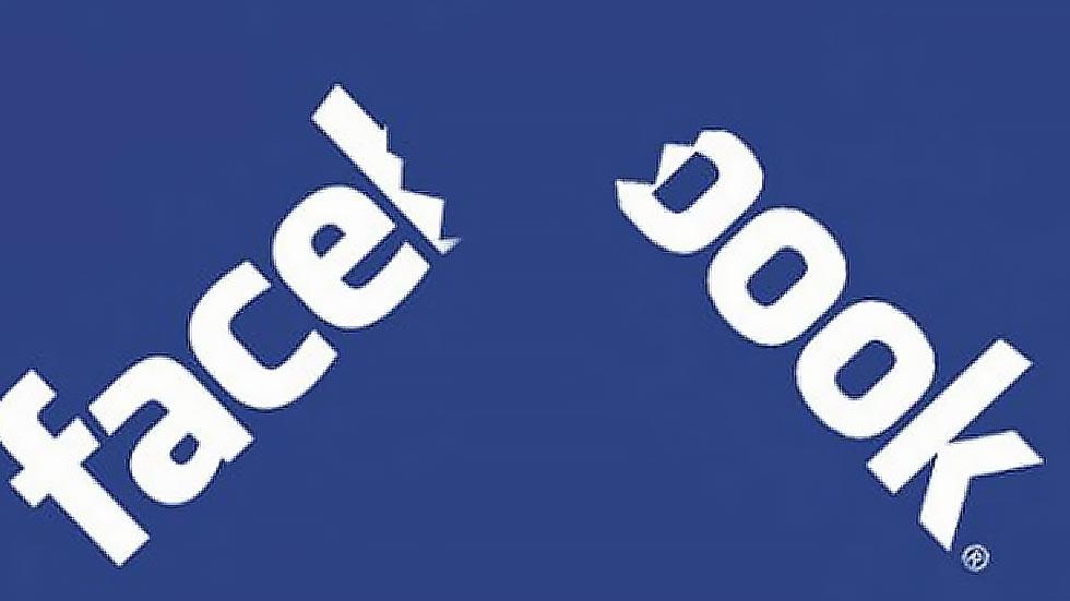 Facebook и Instagram недоступны миллионам пользователей по всему миру