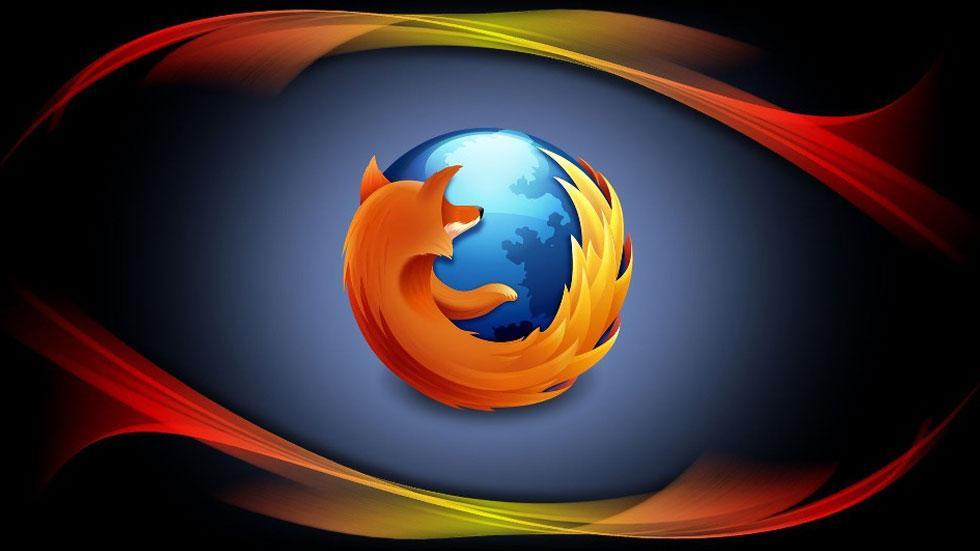 Firefox не будет работать на старых версиях Windows