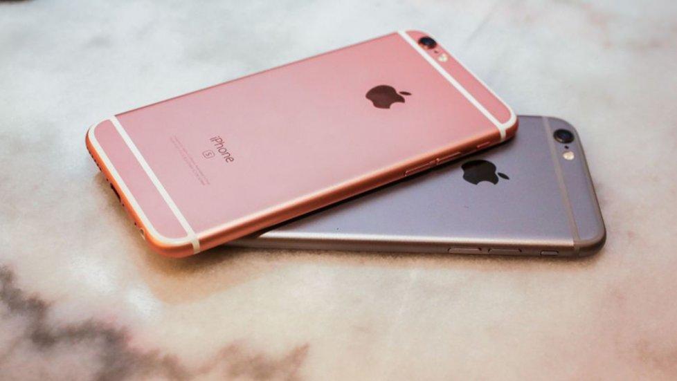Где дешевле купить Айфон 6s (iPhone 6s)