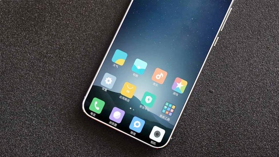 В Сети показали реальные снимки Huawei Mate 10 Pro
