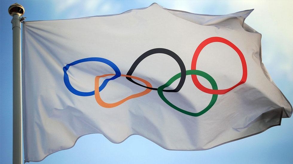 МОК планирует включить киберспорт в список дисциплин Олимпийских игр
