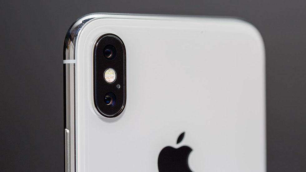 Как купить iPhone Xгораздо дешевле