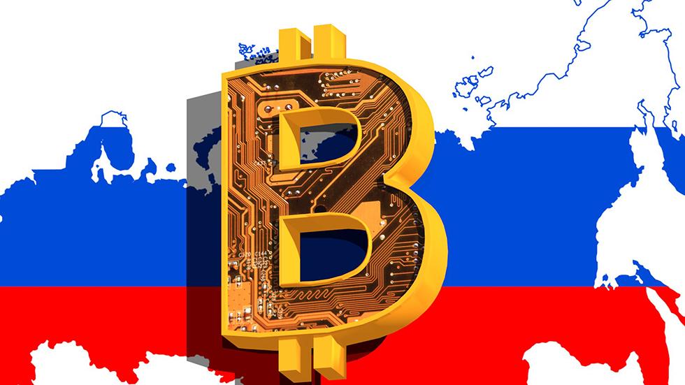 Путин поручил узаконить криптовалюты в России. Какие планы и что изменится?