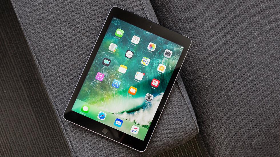Самый мощный издоступных iPad стал еще дешевле вРоссии