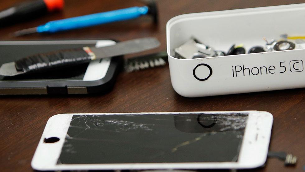 ФБР отказалось рассказывать, как был взломан iPhone террориста из Сан-Бернардино