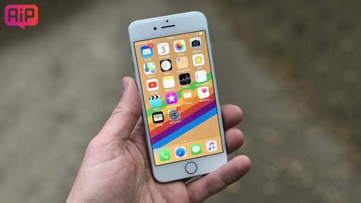Скачать iOS 11.0.2 для iPhone, iPad и iPod touch (прямые ссылки)