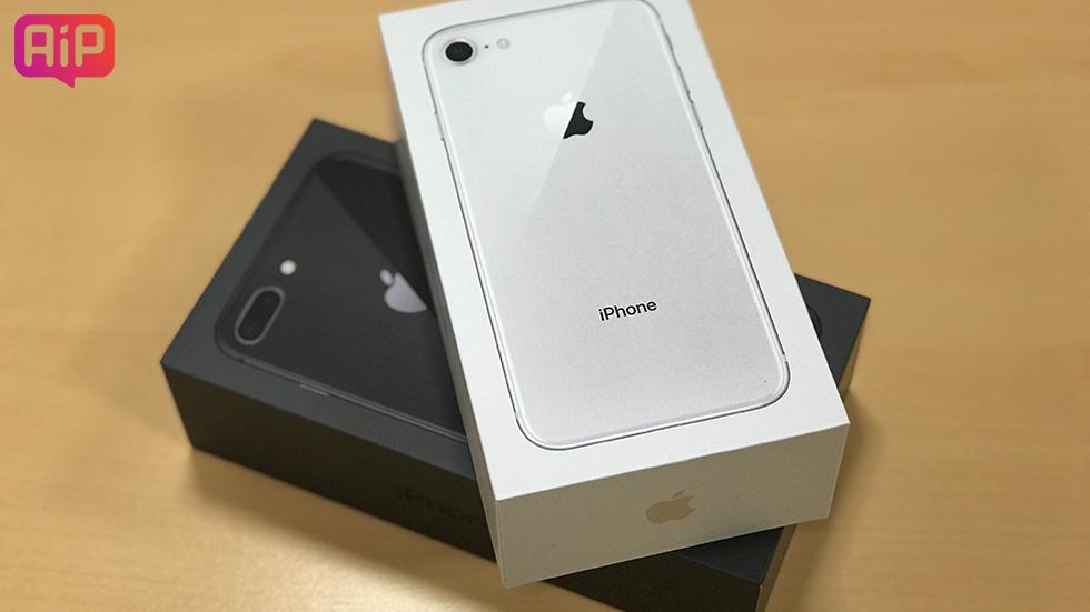 Стоитли проверять iPhone при покупке уавторизованных ритейлеров? Оказывается, да