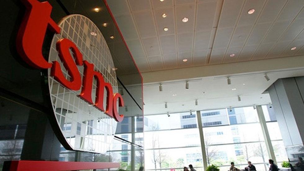 Ради Apple TSMC готова построить завод стоимостью $20 млрд