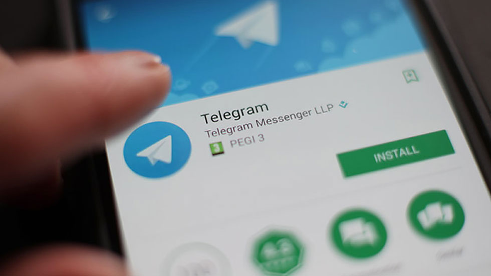 Отказ от сотрудничества с ФСБ обойдется Telegram в 800 000 рублей