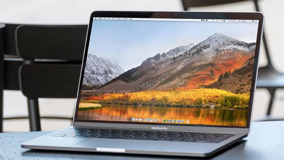 Вышли финальные версии macOS 10.13.1, watchOS 4.1 иtvOS 11.1