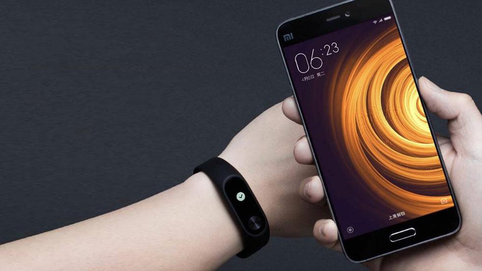 Глава Xiaomi объяснил, почему смартфоны компании настолько популярны