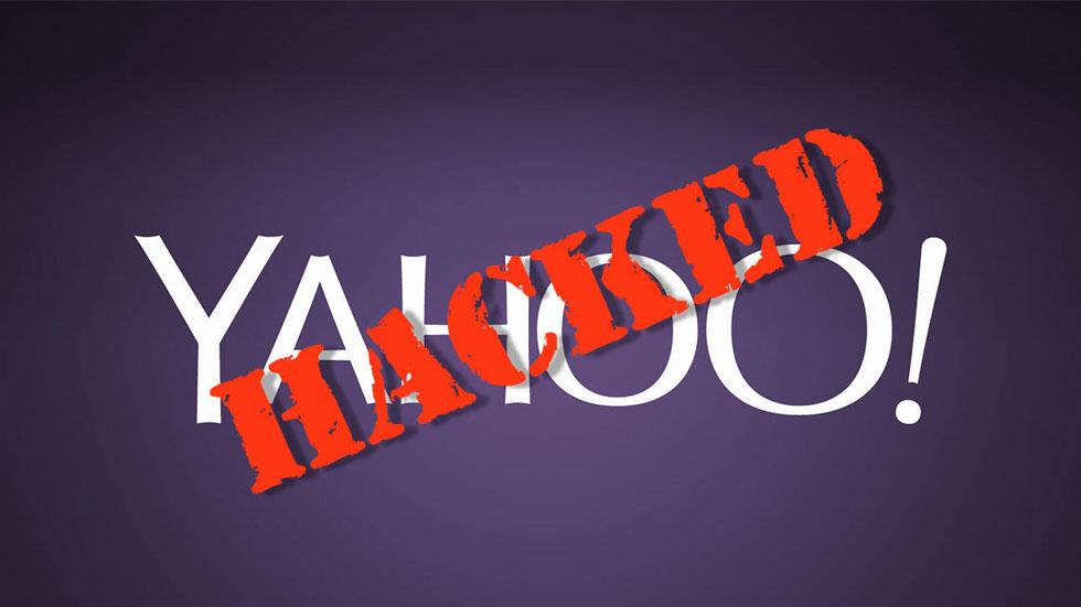Из-за взлома Yahoo в 2013 году более 3 млрд аккаунтов стали доступны хакерам