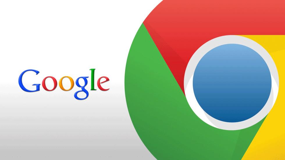 Google выпустила новую версию браузера Chrome с акцентом на безопасности