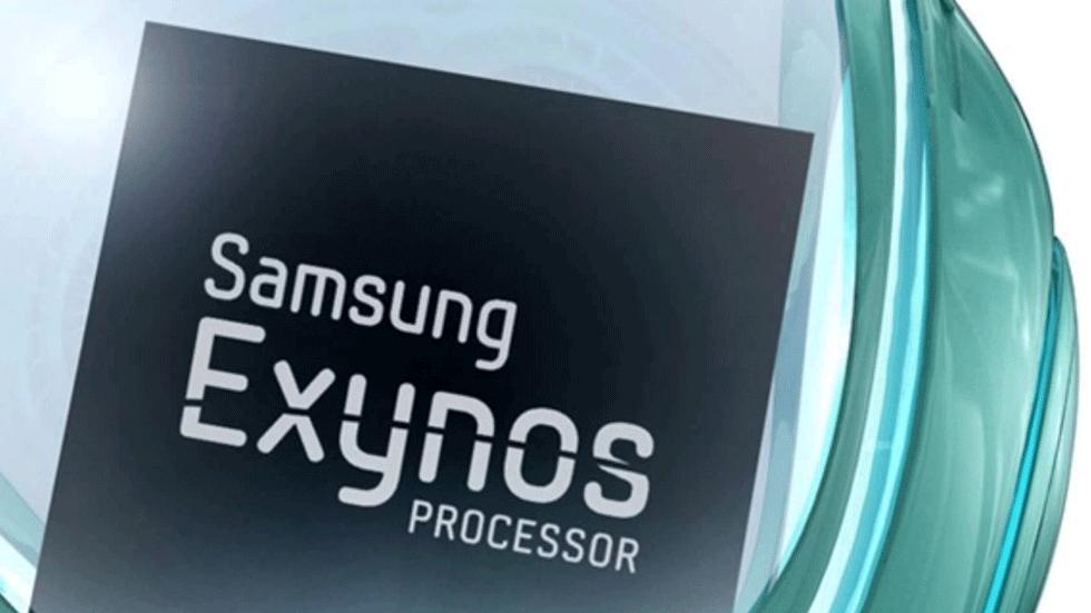 У Galaxy S9 будет отдельный чип для искусственного интеллекта
