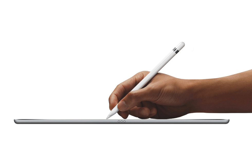 В 2019 году Apple выпустит iPhone со стилусом