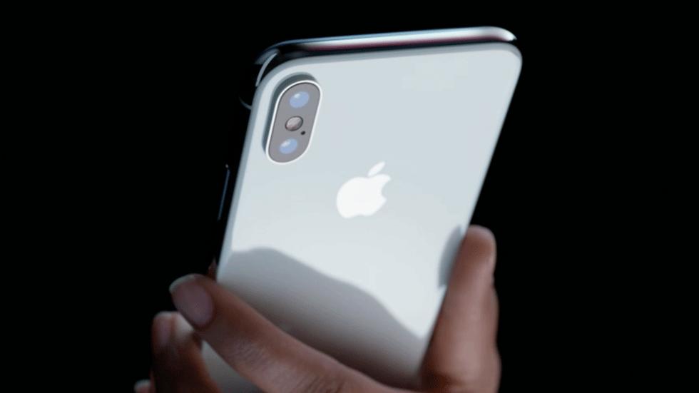 В 2018 году Apple продаст рекордное количество iPhone