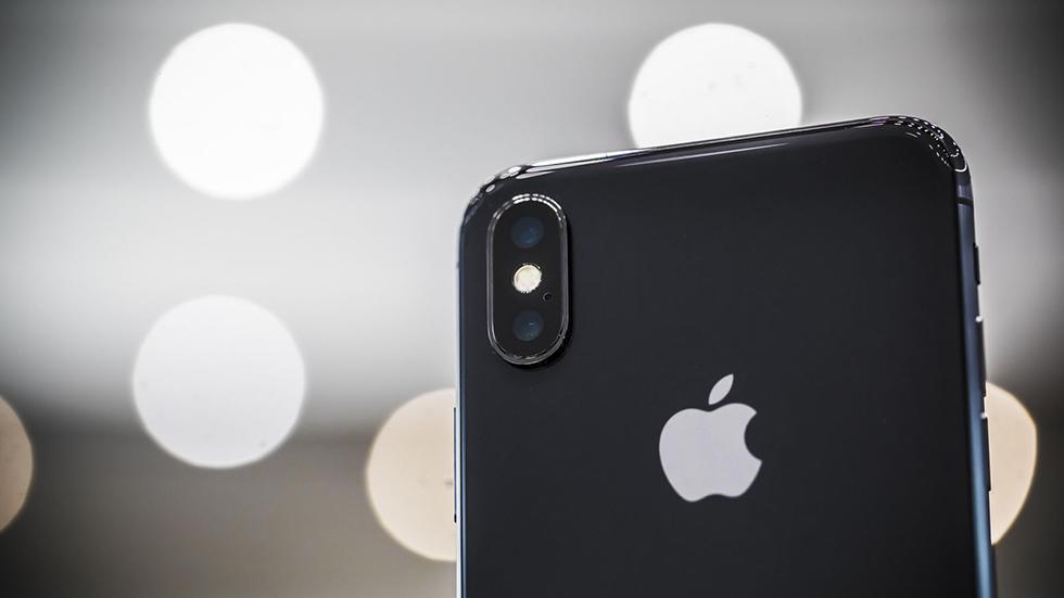 Сколько стоит iPhone Xв разных странах мира