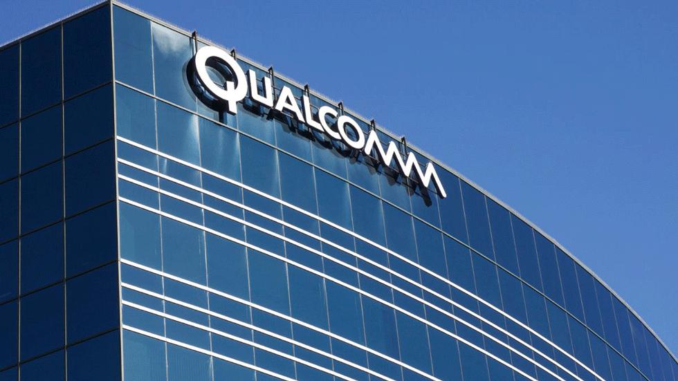 Qualcomm требует запрета на выпуск и продажу iPhone в Китае