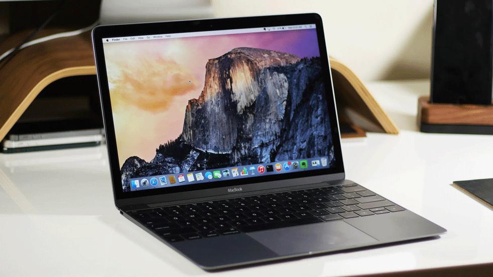 Какие аксессуары нужны владельцу MacBook и сколько они стоят