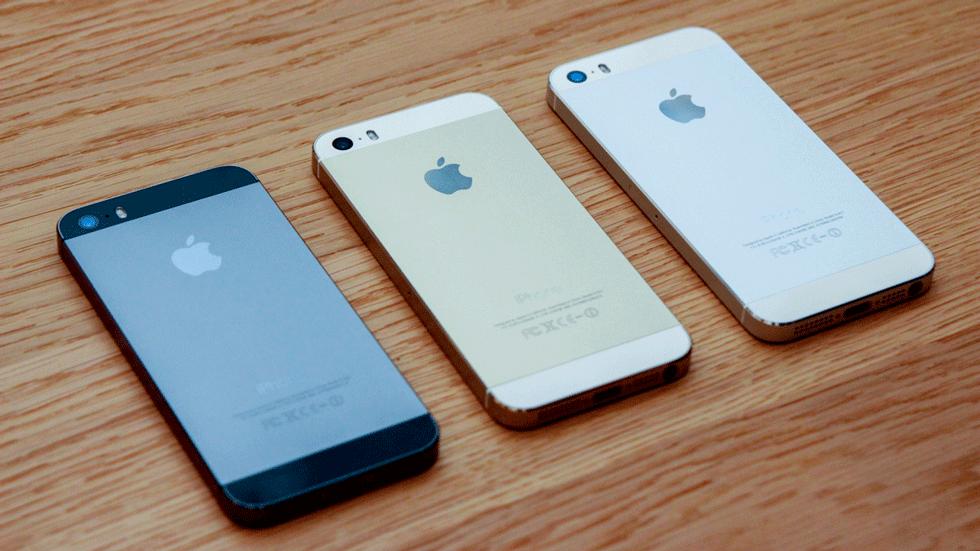 Apple не замедляет старые iPhone специально