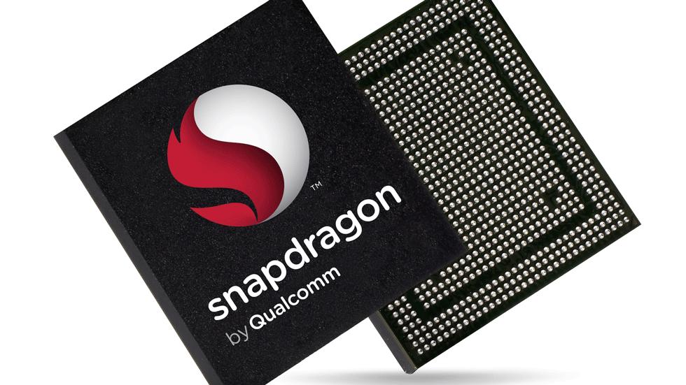 Процессор Snapdragon 845 представят в начале декабря