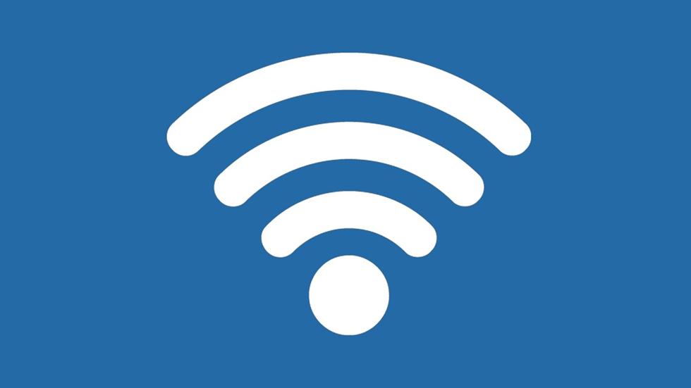 Apple устранила уязвимость Wi-Fi в последних бета-версиях iOS, macOS, watchOS и tvOS