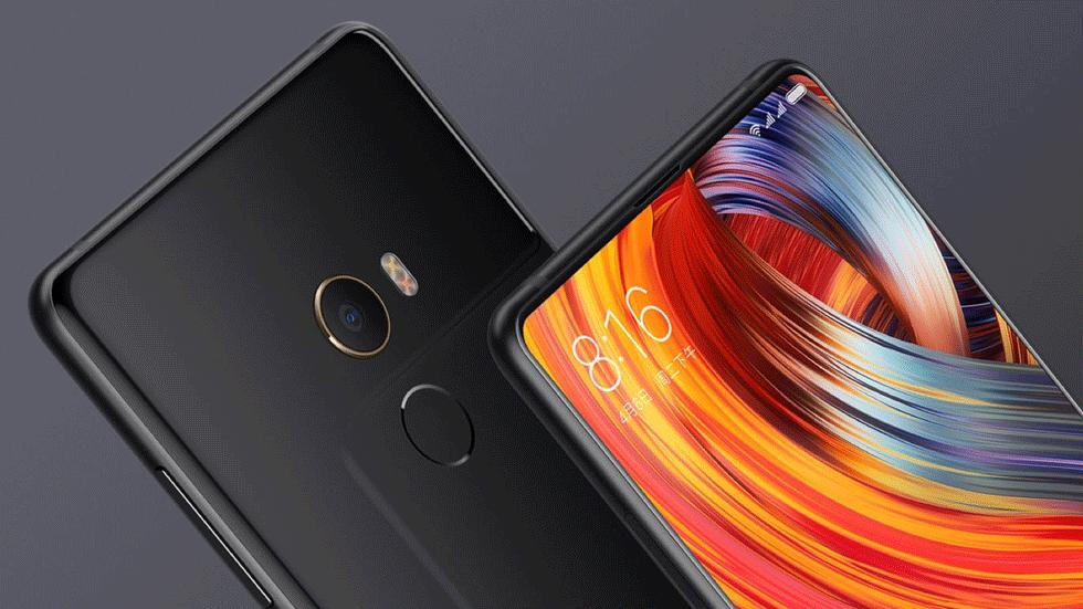 Xiaomi в сентябре продала 10 млн смартфонов