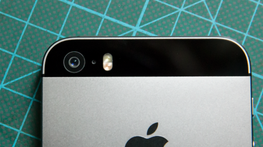 Apple ухудшает качество съемки настарых iPhone?