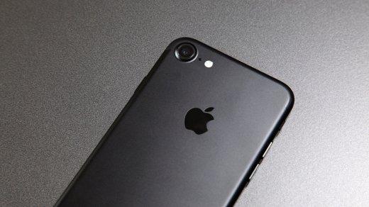 Цена iPhone 7рухнула дорекордно низкой вРоссии