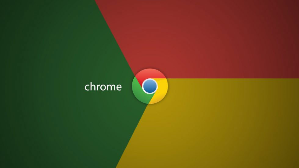 В новой версии Chrome появится альтернатива AdBlock