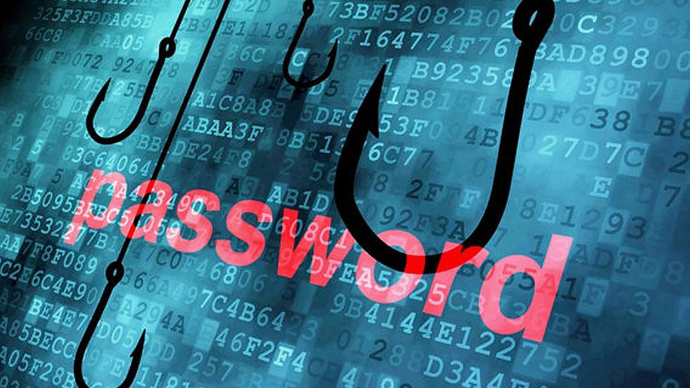 Создана программа, которая автоматически троллит интернет-мошенников