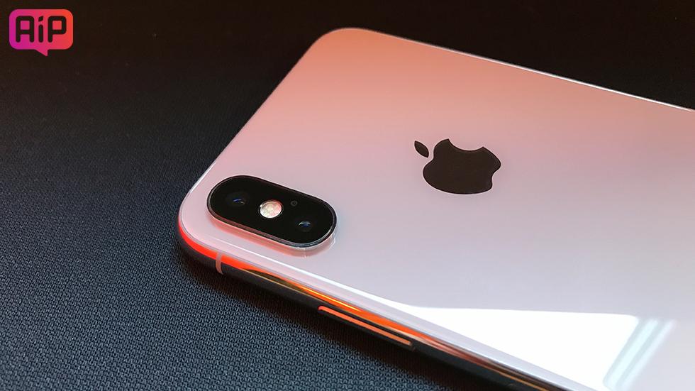 Как мыкупили iPhone Xбез очередей инапрягов?