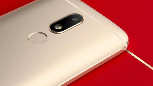 Лучшая скидка «Черной пятницы»— Motorola Мподешевел на50%