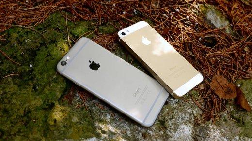 Назван самый покупаемый смартфон на«Авито» и«Юле»