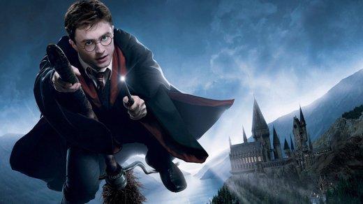 Niantic создает игру вдополненной реальности вовселенной Гарри Поттера