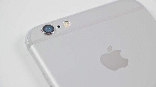 Российские магазины сбили цену наiPhone 6— теперь еще доступнее