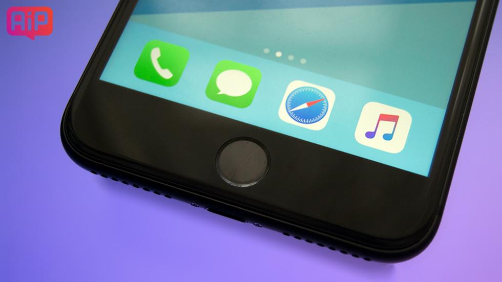 Самый ценный совет для тех, кто планирует покупать iPhone срук