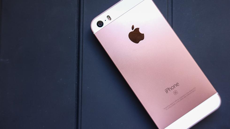 Самый популярный iPhone вРоссии вновь подешевел
