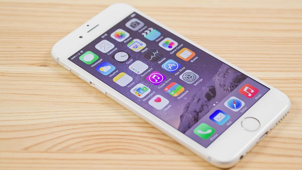 iPhone 6подешевел дорекордной отметки, пора покупать?