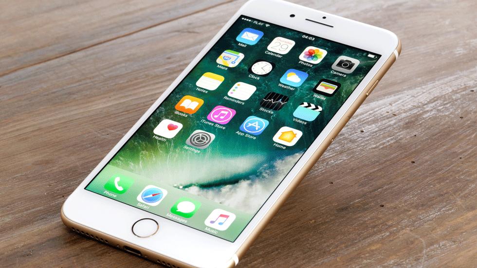 Исследователи безопасности взломали браузер и Wi-Fi на iPhone 7