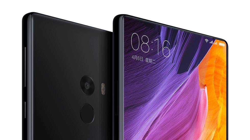 Инсайдеры опубликовали «живые» снимки Xiaomi Redmi 5 Plus